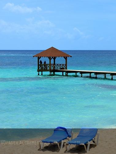 Un voyage pour baigner dans les légendes tahitiennes